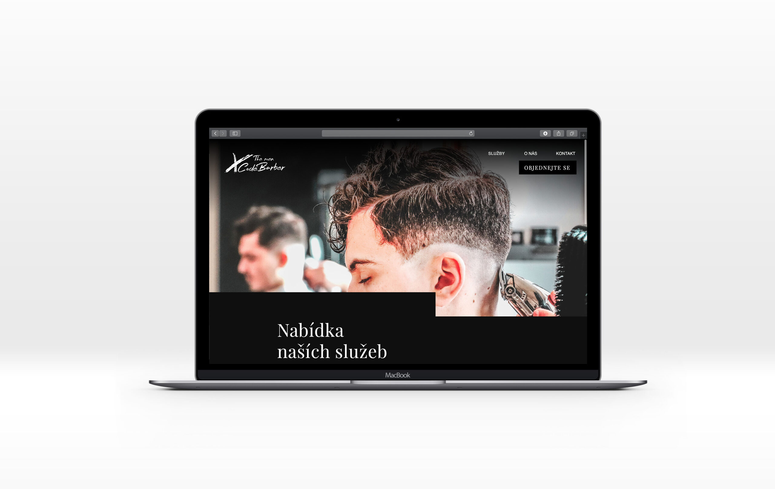 Website-web-responzivni-rakowski-studio-tvorba-webovych-stranek-website-barbershop-development-1